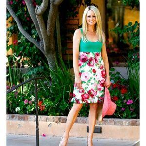 Dresses & Skirts - ISO not for sale Ava Rose dress